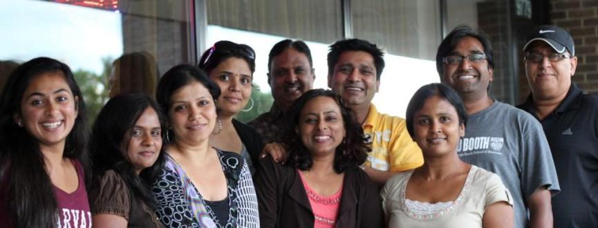 Team2011