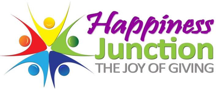Happiness-Junction-Logo-Final